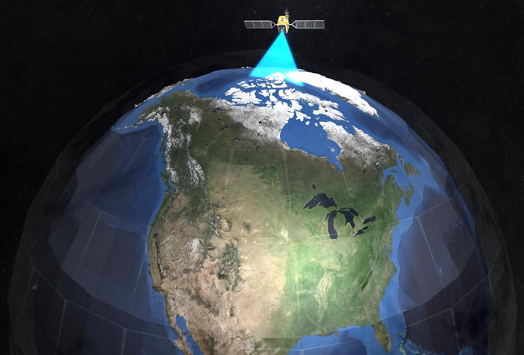 cc_noaa_satellite_hackshaven