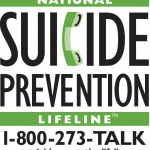 A guide to responsible reporting on suicide