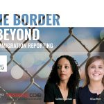 Panel to discuss immigration reporting and journalism ethics