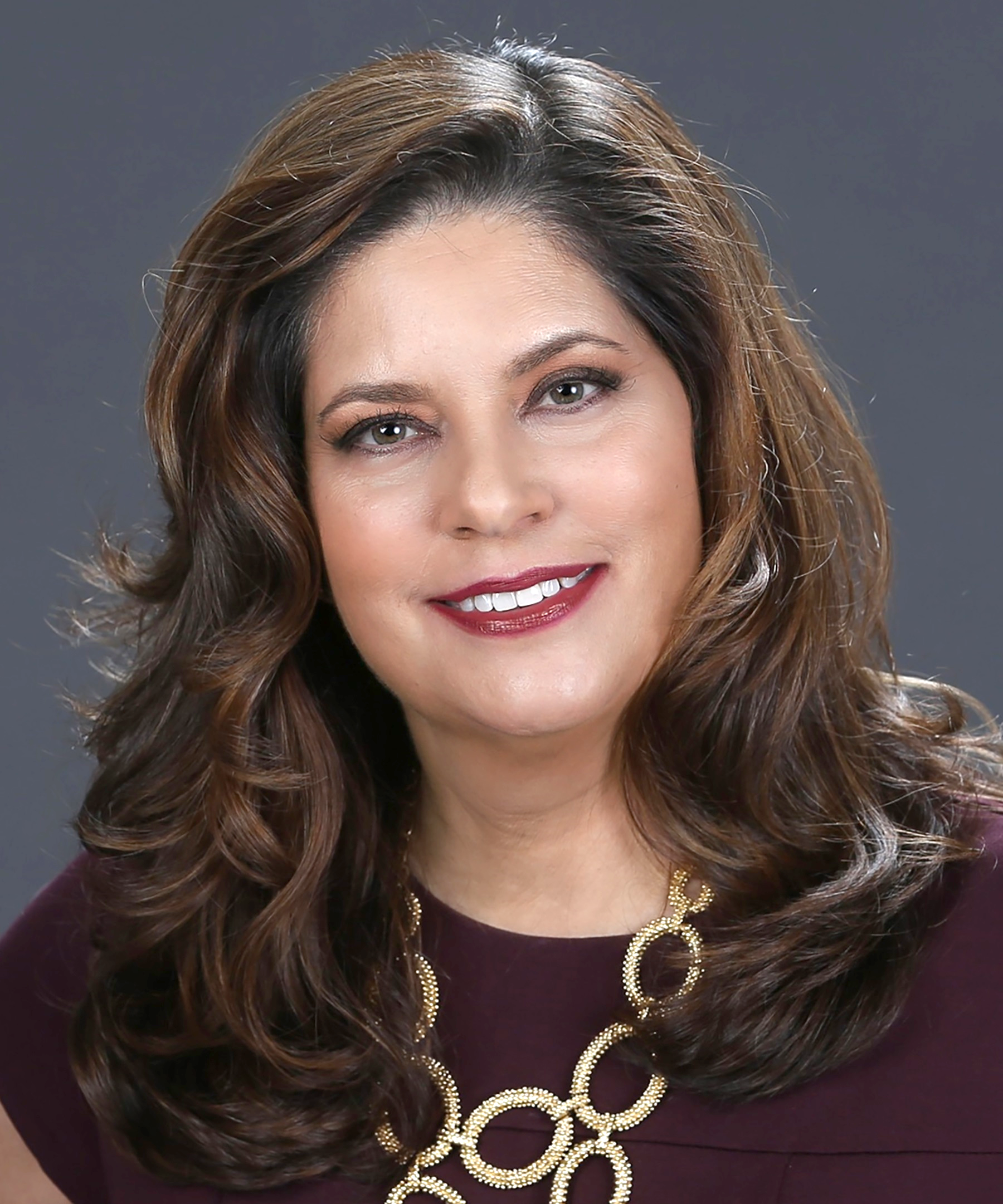Photo of Mindy Marques