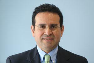 Photo of Manuel Torres