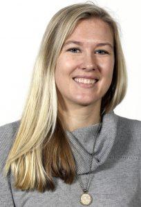 Photo of Jen Zettel-Vandenhouten