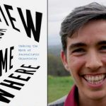Journalism with a purpose: A Q&A with Lewis Raven Wallace on The View from Somewhere