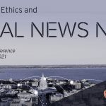 Local News Now conference: journalist toolkits