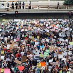 The student journalist's guide to ethically covering protest