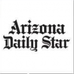 Arizona Daily Star logo